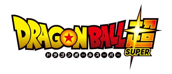 ドラゴンボールシリーズ