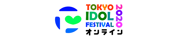 TOKYO IDOL FESTIVAL