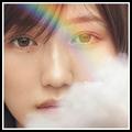 フジメロ AKB48