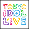 TOKYO IDOL LIVE