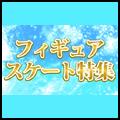 """フィギュアスケート特集"""""""