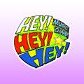 HEY!HEY!HEY!