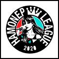 全国ハモネプLIVE2020