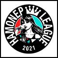 全国ハモネプリーグ2021